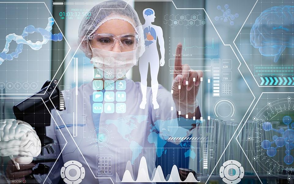 AI-in-medical-imaging-kiomedical